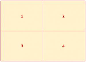 numerotation_patron_crop_top_iris